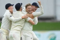 Joe Root England Youngsters Thrive South Africa Test