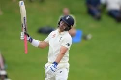 Rory Burns Miss England Tour Of Sri Lanka Ankle Surgery