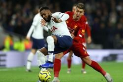Newcastle United Danny Rose Loan From Tottenham