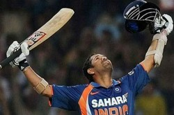 Sachin Tendulkar Rohit Sharma 6 Indian Players Who Made Their Mark In India Australia Series