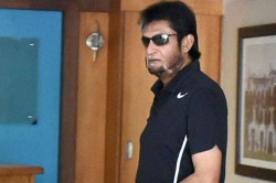 Sandeep Patil Says He S Not In Favour Of Four Day Tests