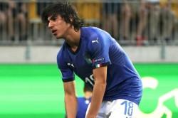 Rumour Liverpool Linked With Sandro Tonali