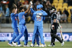 India Vs New Zealand Black Caps Two Consecutive Super Over Defeats Leave Cricket Fraternity Shocked