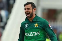 Shoaib Malik Half Century Pakistan Beat Bangladesh Twenty