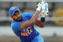 New Zealand Vs India 1st T20i Highlights Auckland Iyer Shines For Tourists