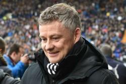 Manchester United Ole Gunnar Solskjaer Calls Unity Fa Cup