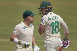 South Africa Vs England 3rd Test Preview Proteas Change Of Fortune Port Elizabeth