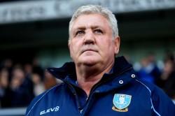 Newcastle United Want Spanish Forward On Loan