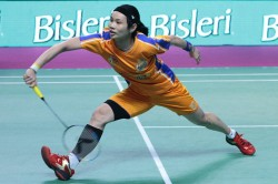 Tai Tzu Looking Forward To Exciting Battle Against Sindhu In Pbl