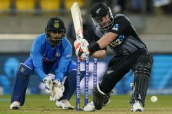 India Vs New Zealand Black Caps Super Over Jinx Continues List Of All Super Over Results For Nz