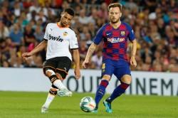 Tough Tasks Await Barcelona And Real Madrid In La Liga