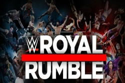 Rumour Roundup For Wwe Royal Rumble