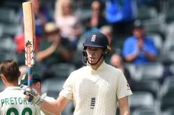 England Half Million Test Runs South Africa Late Fightback