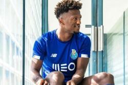 Tottenham Hotspur Want Fc Porto Striker On Loan