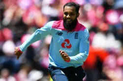 Adil Rashid Rules Out Sri Lanka Test Return South Africa Pink Odi Success
