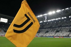 Juventus Inter Serie A Games Postponed Coronavirus Fears