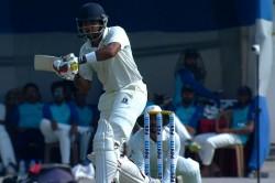 Ranji Trophy Semis Anustup Rescues Bengal Against Karnataka
