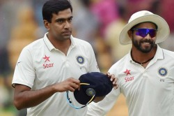 India Eye To Finalise Combination Through The Warm Up Game Against New Zealand Xi