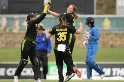 Womens Tri Nation Ellyse Perry All Round Show Guides Australia Past India