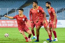 Bengaluru Fc Begin Asian Adventure With Qualifying Clash Against Bhutan S Paro Fc
