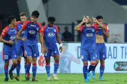 Bengaluru Fc Vs Atk Preview Where To Watch Live Streaming
