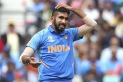 Jasprit Bumrah 3 Matches 0 Wickets Virat Kohli 3 Matches 71 Runs Reasons India Odi Whitewash Nz
