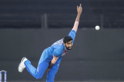 Jasprit Bumrah Will Have A Massive Impact In Test Series Shane Bond