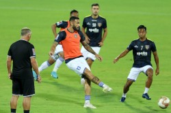 Isl 2019 20 Chennaiyin Fc Vs Fc Goa Preview Team News Dream11 Fantasy Tips Tv Info