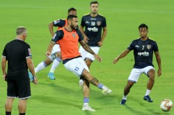 Isl 2019 20 Northeast United Fc Vs Chennaiyin Fc Preview Team News Dream11 Fantasy Tips Tv Info