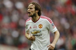 Arsenal Want To Sign Former Manchester United Defender In Summer A Good Option To Look