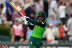 South Africa Vs England De Kock To Lead Proteas Steyn Returns For England T20 Series