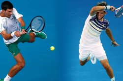 Australian Open 2020 Novak Djokovic Results And Form Ahead Of Final With Dominic Thiem