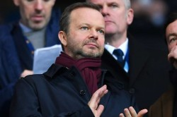 Ed Woodward Next Transfer Window Crucial Man Utd Not Where We Want To Be