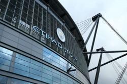 Man City V West Ham Fixture Rescheduled For February
