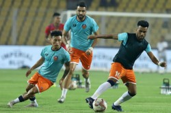 Isl 2019 20 Fc Goa Vs Mumbai City Fc Preview Team News Dream11 Fantasy Tips Prediction Tv Info