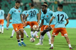 Isl 2019 20 Fc Goa Vs Hyderabad Fc Preview Team News Dream11 Fantasy Tips Tv Info