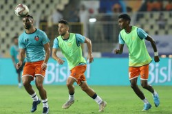Isl 2019 20 Jamshedpur Fc Vs Fc Goa Preview Team News Dream11 Fantasy Tips Prediction Tv Info