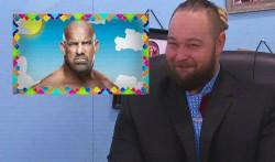 Wwe Change Wrestlemania Plan Goldberg To Win Universal Title