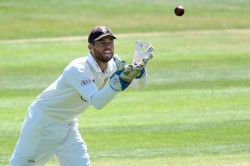 Jennings And Foakes Handed England Test Recalls Bairstow Rested