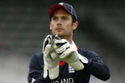 Ipl 2020 Kolkata Knight Riders Appoint James Foster As Fielding Coach