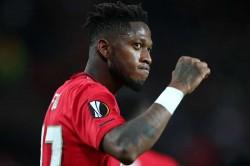 Man Utd To Face Lask In Europa League Last