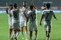 Isl Feature Goa Stars Dedicate Historic Feat To Supporters