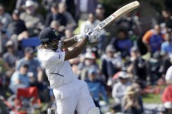 India Vs New Zealand Own Flaws Jamieson Keep India On Back Foot