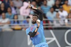 Hardik Pandya To Play In Dy Patil T20 Tournament