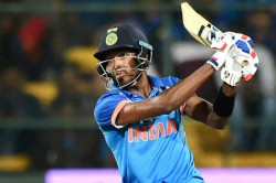 Zaheer Khan Suggests Hardik Pandya To Be Patient Don T Rush His Comeback