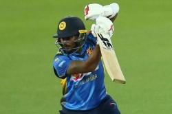 Sri Lanka West Indies Hasaranga Dramatic Win Shai Hope Century