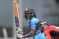Icc Women S T20 World Cup 2020 Full Schedule India Squad Live Telecast Live Streaming Venues