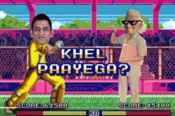 Ipl 2020 New Ipl Ad Campaign Pokes Fun At Ms Dhoni Virat Kohli Rishabh Pant Watch