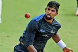 New Zealand Add Sodhi Tickner To Squad For Third Odi Against India