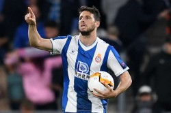 Espanyol Wolves Europa League Report